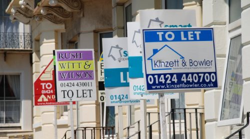 Buy to Let mortgages Plymouth.