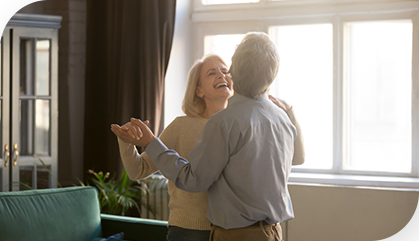 Learn about the alternatives to Lifetime mortgages