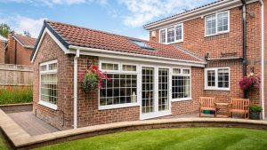 Equity Release mortgages form Ocean