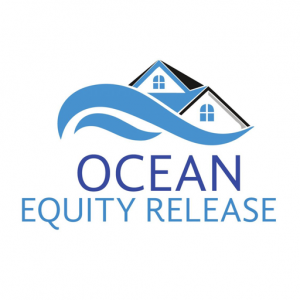 equity release mortgages ocean favicon
